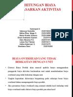AKMEN_KELOMPOK_6_PERHITUNGAN_BIAYA.pptx
