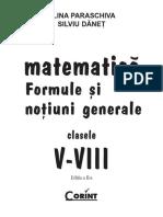 Matematica-Memorator-v-VIII.pdf
