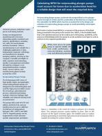 RP_technical_paper_npsh_reciprocating_pumps_v2.pdf