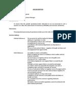 Job Des Contracts Engineer _Redifloor_-1