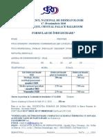 FormularInscriereCND2010
