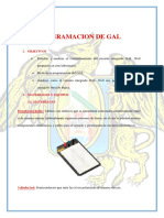 LAB-FINAL-ELECTRONICA-DIGITAL-IMPRIMIR (1).docx
