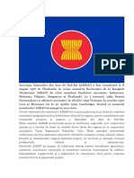 asociatia  natiunilor din asia de sud-est asean.[conspecte.ro].docx