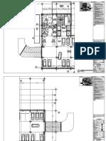 68093-KLMPK GRACE, ERIKA, JENNIE, DINAR, AZZAHRA.pdf