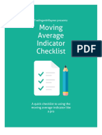 moving average checklist.pdf