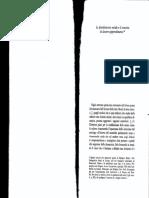 Bateson -Pianificazione sociale e deutero-apprendimento.pdf