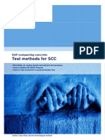 Test methods for Self-Compacting Concrete (SCC).pdf