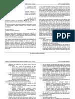 kupdf.net_aurbach-v-sanitary-wares-manufacturing-corp-gr-no-75875.pdf