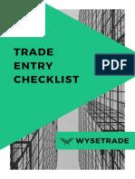 WyseTrade-EntryChecklist-1546917095339.pdf