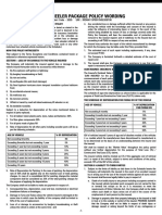 two-wheeler-package-policy8c0003ff45fd68ff8a0df0055e11300a.pdf