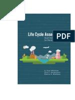 LCA Book 8-19-18 ALL v2.pdf