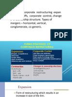 Module 2 CR.pptx