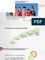 Agama dan Hubungan Etnik 2.pptx