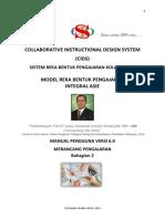 3 Rancang Pengajaran 2.pdf