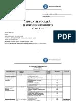 planificare_anuala_ed_sociala_teliuc (1).docx