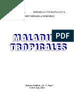 BOLI TROPICALE PRINT.pdf