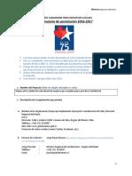 Formulario FCIL 2016-2017.docx