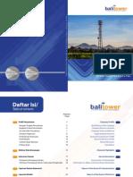 BALI_Annual Report 2013 BALI_opt.pdf