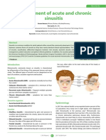 Sinusitis.pdf