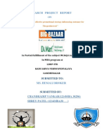 238327795-Big-Bazaar-and-D-mart.pdf