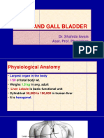 LIVER AND GALL BLADDER.pdf