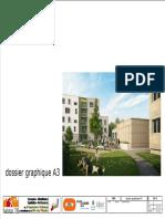 Carnet_A3_web.pdf