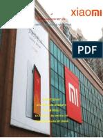 pdf11.pdf