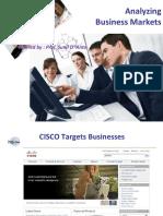 7. Analyzing Business Markets.pptx