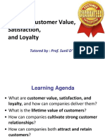5. Cust Value, Satisfaction & Loyalty.pptx