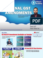 GST Booster Amendment.pdf