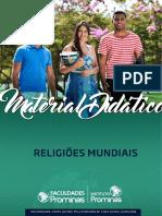 RELIGIÕES MUNDIAIS. 2.pdf