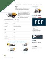 Putzmeister P13 Piston Pump.pdf