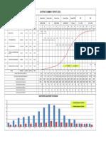 Sample CSR1.pdf