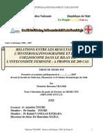 HSG MALI.pdf