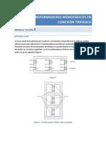 TRANSFORMADORES-MONOFÁSICOS-EN-CONEXIÓN-TRIFÁSICA.docx