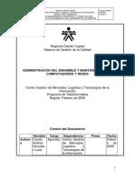 14168296-Corriente-Alterna-y-Continua.docx