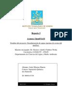 Reporte de Actividades OpenFoam 5.docx