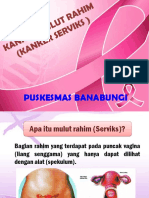 KANKER-SERVIKS-penyuluhan-1.pptx