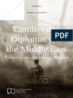Conflict-and-Diplomacy-in-the-Middle-East-E-IR.pdf