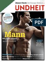 Focus_Gesundheit_Magazin_Mann_No_30_April_Mai_2016.pdf