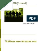Manajemen SDM.pptx