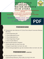 PPT_MENTAYA HILIR UTARA FIX new.pptx