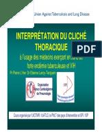 radio thorax.pdf