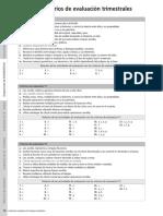 RF_Ev_diagnostico.pdf