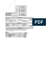 4 - gestao orçamental e analise de desvios