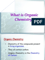 Intro to organic powerpoint.ppt