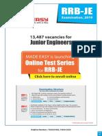 382imguf_RRB-JE_Online-Test-Series.pdf