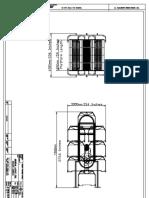 Rotary System.pdf