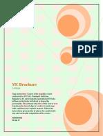 YIC-Brochure.pdf