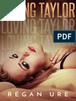 4.Loving_Taylor_Loving_Bad_4_-_Regan_Ure-1.pdf